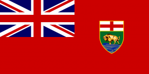 Flag_of_Manitoba