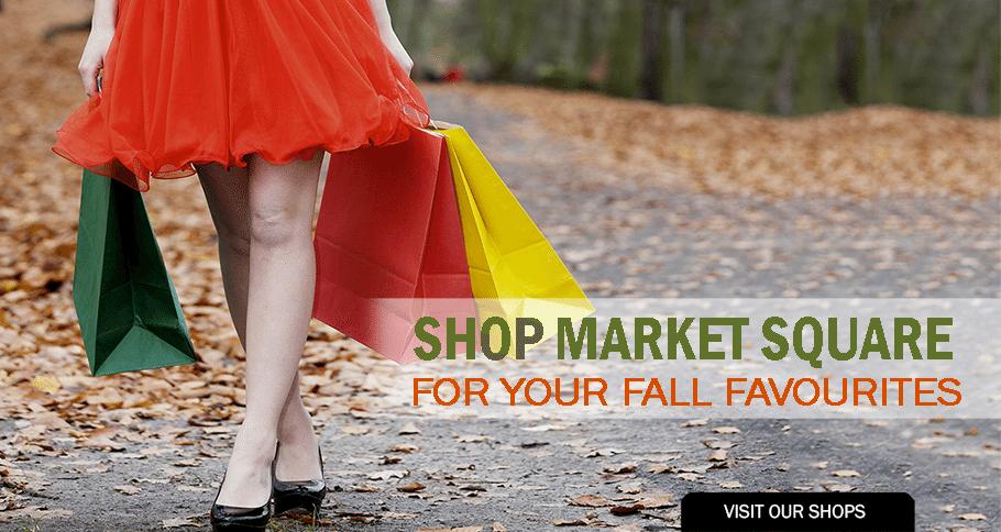 homepage-showcase-slider-fall-shopping-2