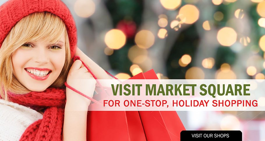 HOMEPAGE SHOWCASE SLIDER -XMAS SHOPPING
