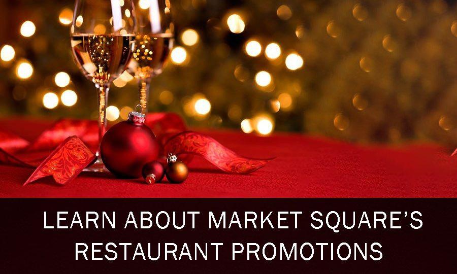 homepage-small-promo-restaurant-promos-holidays