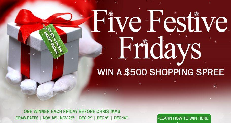 website-carousel-five-festive-fridays