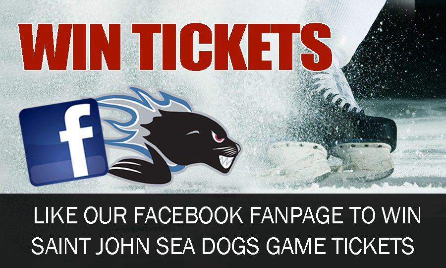 HOMEPAGE - SMALL PROMO - SEA DOGS CONTEST