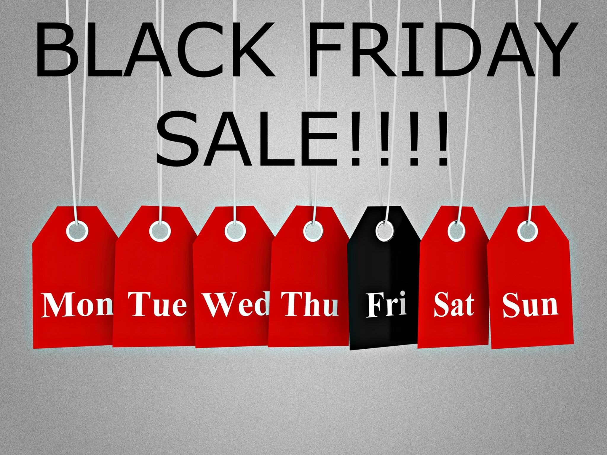 Element 5 Spa- Black Friday Sale