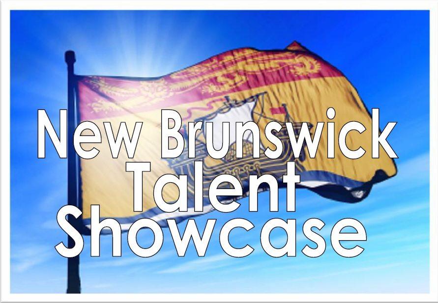 NB Talent