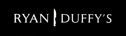 ryan-duffys-logo
